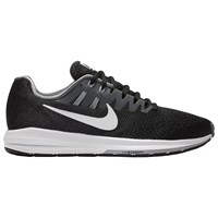 Nike Air Zoom Structure 20 Men's Running Shoes Black