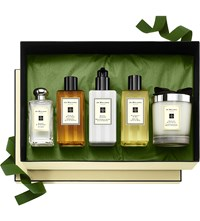 Jo Malone Ultimate Pampering Collection Gift Set