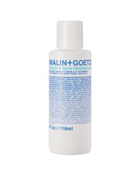 Malin Goetz And Vitamin E Face Moisturizer 118Ml White
