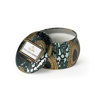 Voluspa Japonica Limited Edition Candle In Tin French Cade And Lavender