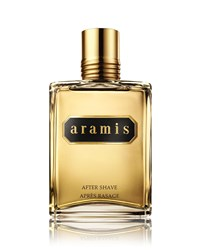 Aramis After Shave 4.1 Oz. 121 Ml
