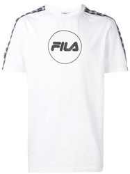 38fc1c1fd1 Men Fila Clothing | Sale up to 65% | Nuji