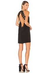 Cami Nyc The Soho Dress Black