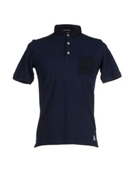 Authentic Original Vintage Style Topwear Polo Shirts Men