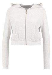 Only Onlvessi Cardigan Oatmeal Beige