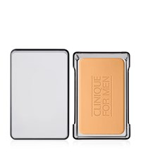 Clinique Face Soap Extra Strength With Soap Dish Normal To Oily