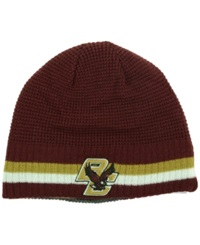 Top Of The World Boston College Eagles Sixer Reversible Knit Hat