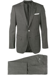 Hugo Boss Tailored Two Piece Suit 60