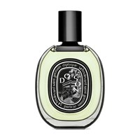 Diptyque Do Son Eau De Parfum 75 Ml No Color