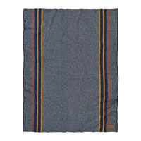 Pendleton Yakima Throw Lake
