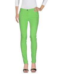 Who S Who Jeans Green