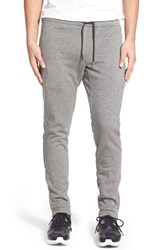 Men's O'neill 'Hyperbond' Waterproof Drawstring Joggers