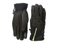 Dc Anat Glove Caviar Snowboard Gloves Black