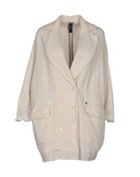 High Coats And Jackets Full Length Jackets Women