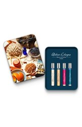 Atelier Cologne Best Of Rollerball Set 42 Value No Color