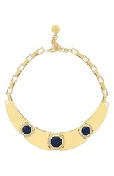 Louise Et Cie Women's Louie Et Cie 'Drama' Collar Necklace
