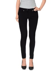 Relish Trousers Casual Trousers Women Black