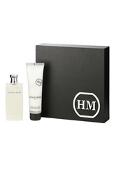 Hm By Hanae Mori Set Limited Edition 145 Value