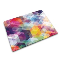 Joseph Joseph Worktop Saver Boards Hexagons