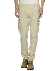 Entre Amis Trousers Casual Trousers Men