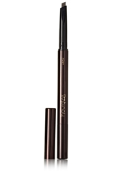 Hourglass Arch Brow Sculpting Pencil Dark Brunette
