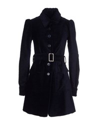 Biba Coats And Jackets Full Length Jackets Women