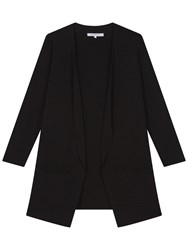 Gerard Darel Arabella Jacket Black