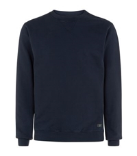 7 For All Mankind Crew Neck Sweater