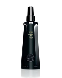 Oribe Foundation Mist 6.8 Oz.