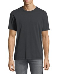 7 For All Mankind Vintage Inspired Crewneck T Shirt Oldb