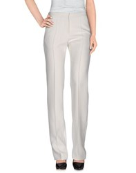Victoria Beckham Trousers Casual Trousers Women