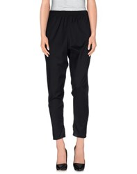 Dead Meat Trousers Casual Trousers Women