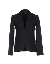 Marc By Marc Jacobs Blazers Steel Grey