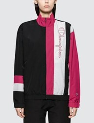 Champion Reverse Weave Full Zip Jacket