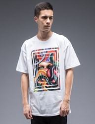 Black Scale Lady Of The Whisper Ii S S T Shirt