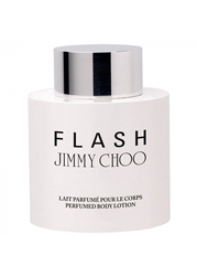 Jimmy Choo Flash Perfumed Body Lotion 200Ml