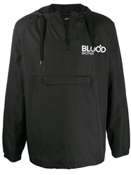 Blood Brother Kingsland Windbreaker 60