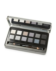 Lord And Taylor Black Friday Kit In Smokey Eye