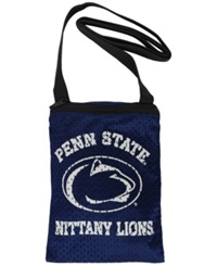 Little Earth Penn State Nittany Lions Game Day Pouch