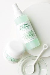 Mario Badescu Mask And Mist Duo Assorted