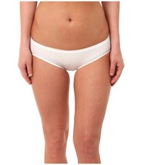 Jockey Air Bikini White Women's Underwear