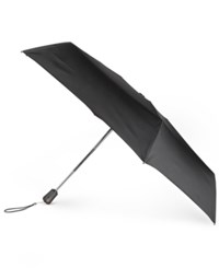 Totes Auto Open Close Titan Umbrella