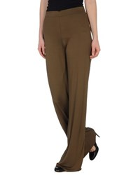 Pierantonio Gaspari Trousers Casual Trousers Women