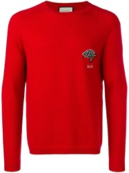 44706bc8 Men Gucci Sweaters | Knitwear & Jumper | Sale up to 40% | Nuji