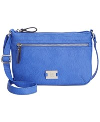 Styleandco. Style And Co. Passport Crossbody Only At Macy's