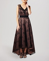 Phase Eight Gown Avalia Lace