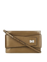 Max Mara Justin Cross Body Bag
