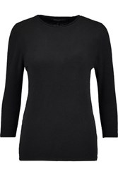 Pringle Of Scotland Cashmere Sweater Black