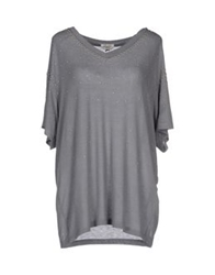 Cycle Sweaters Grey