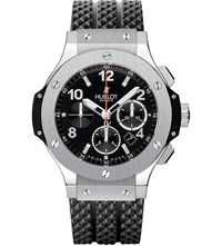 Hublot 301.Sx.130.Rx Big Bang Stainless Steel Watch